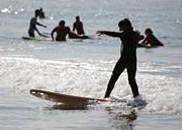 Gower Surf Development, a City & County of Swansea approved watersports operator