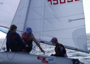 Mumbles Yacht Club