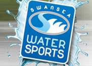 Swansea Watersports, adventure activities and extreme sports.