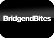 Bridgend Bites - destination information